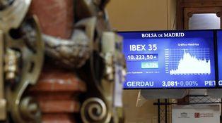 Cataluña: y si cae el Ibex... ¿puedo aprovecharlo?