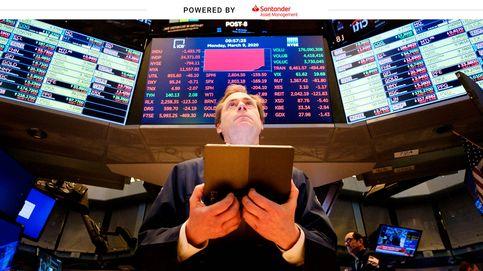 Mercados financieros, distorsionados: estos son los frentes que tienen abiertos