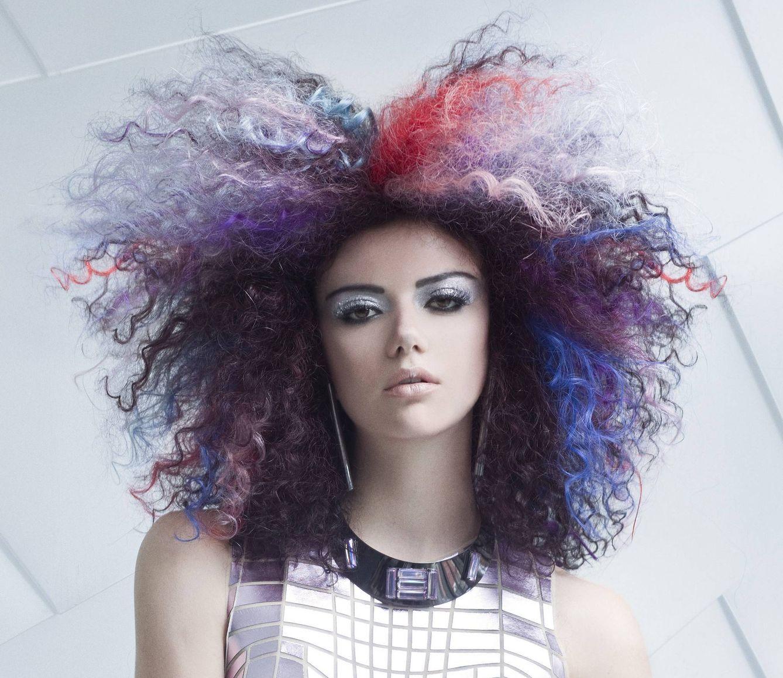Foto: Ante una caída excesiva del cabello, hay que pararse a identificar las posibles causas
