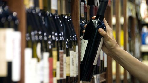 ¿Quieres vinos buenísimos por menos de siete euros? La guía para saber comprar