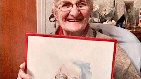 Catalana y de origen humilde: así era la abuela de la fabada Litoral