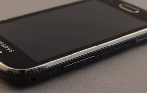 Los 'smartphones' que no te conviene comprar