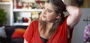 Post de El comentario despectivo de Lucía Etxebarría hacia Irene Montero