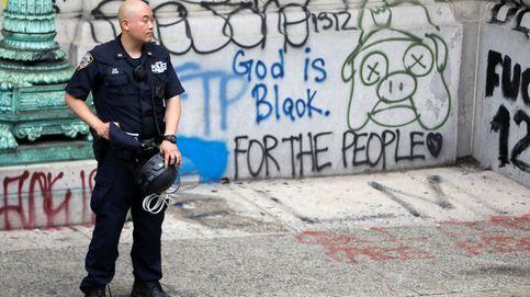 Confesiones de un policía de Nueva York: Tengo miedo de hacer mi trabajo
