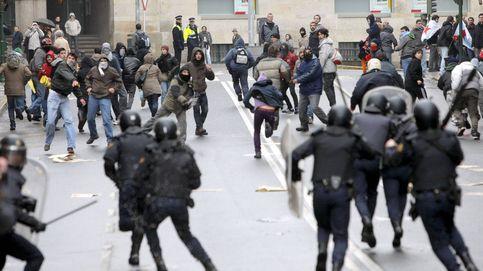 Policías denuncian un macroperativo para el 24-M en Galicia no justificado