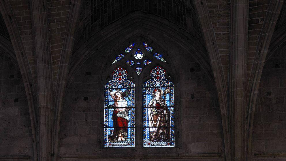¡Feliz santo! ¿Sabes qué santos se celebran hoy, 23 de febrero? Consulta el santoral