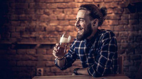 Las bebidas más saludables que puedes tomar (y no te preocupes, la cerveza está)