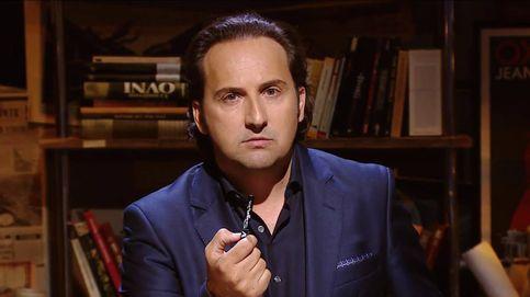 Iker Jiménez ('Cuarto Milenio') contraataca tras las críticas a su especial sobre Alcàsser