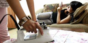 Post de Sin pensión ni herencia para los malos hijos: los padres han ganado la batalla