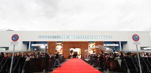 Post de En directo: la alfombra roja de los Premios Goya 2020