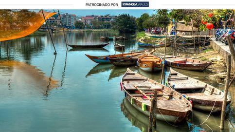 Vietnam, el destino perfecto para empezar la novela (viajera) de tu vida