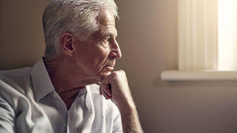 Un grupo de científicos asegura haber revertido los efectos del alzhéimer