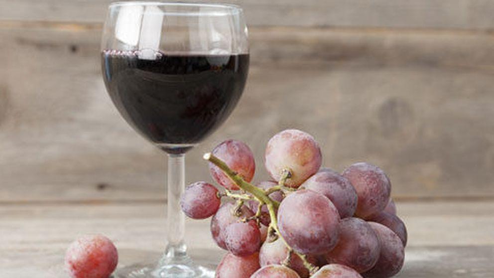 Maridajes vino a vino por menos de 10€: Listan negro