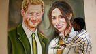 Así será la tarta de la boda de Meghan Markle y el príncipe Harry