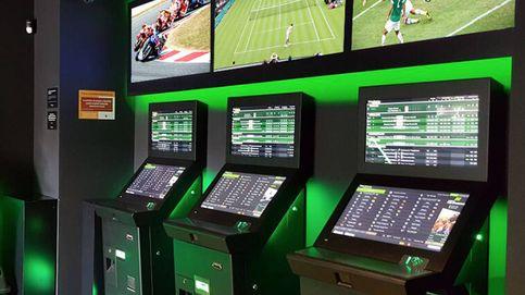 Los caballos compensan el parón del fútbol en 2020: otro año de récord en las apuestas