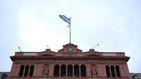 El ministro de Economía argentino asegura que la deuda del país es inasequible