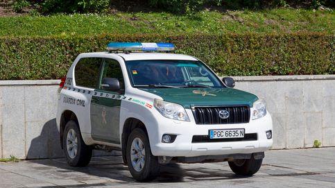Tres familiares detenidos por tratar de matar a un hombre con 11 puñaladas en Sax