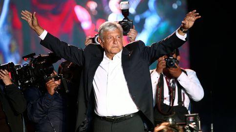 Las temidas políticas del populista que gobernará México