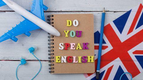 Por qué los que no hablan inglés fluido están siendo relegados de los buenos puestos
