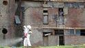 Ni el calor ni tener una población muy joven van a salvar a África del coronavirus