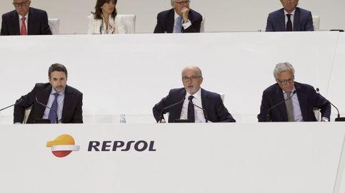 Repsol desarrollará tres nuevos proyectos renovables con una inversión de 700 millones