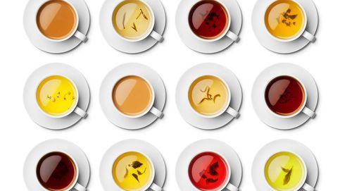 Hidratación: lo que el color de tu orina dice de tu salud