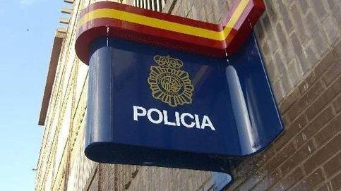 Detenido en Vigo por presunto abuso sexual a su novia embarazada mientras dormía