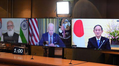 Qué quiere Biden de Japón: cómo la tercera economía aterriza en la nueva guerra fría