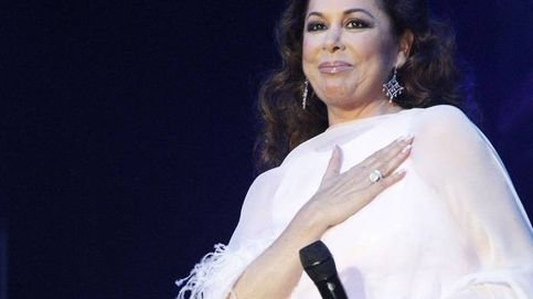 Kiosko: de la victoria agridulce de María Jesús Ruiz al contratazo de Isabel Pantoja