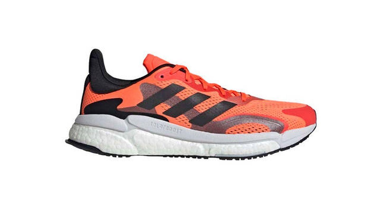 Adidas Solar Boost 3 M