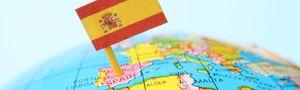 España ha perdido un 20% de competividad mientras que Alemania ha ganado un 13% desde la creación del euro