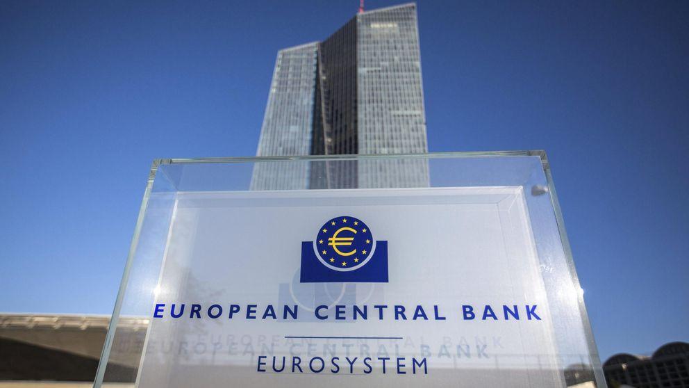 Santander y BBVA incumplirían el nivel de capital con las normas definitivas