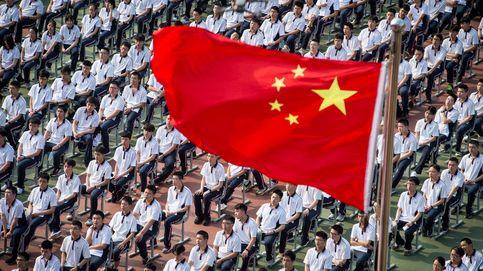 Una periodista china afronta cinco años de cárcel por informar del covid-19 desde Wuhan