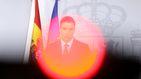 Un 70,7% de españoles considera que Pedro Sánchez debe adelantar elecciones