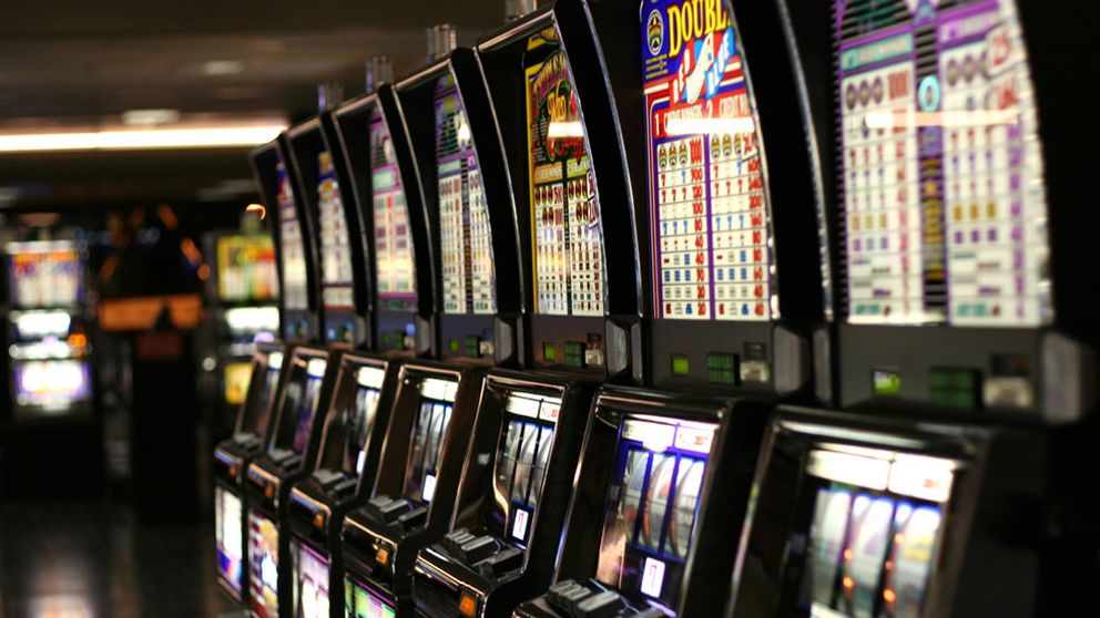 Aprovechan un fallo y le sacan 980.000 dólares a varios casinos