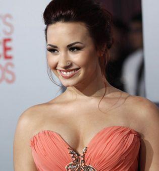 Foto: Demi Lovato habla por primera vez sobre su adicción a la cocaína