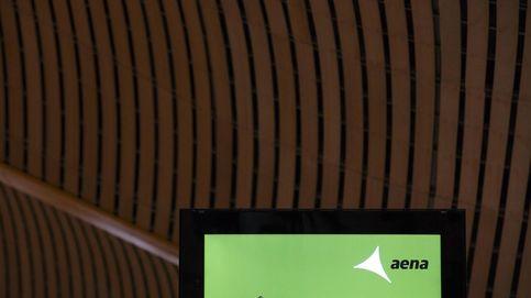 El mayor 'proxy' del mundo carga contra el Plan de Acción Climática de Aena