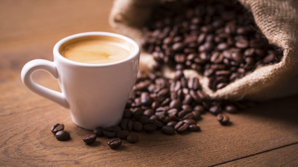 Foto: Un buen café es un lujo al alcance de todos. (iStock)