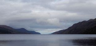 Post de ¿Y si el monstruo del Lago Ness fuera, en verdad, una simple anguila gigante?