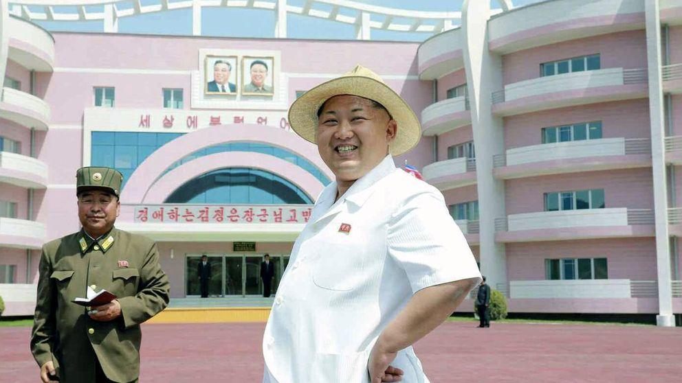 Cómo crear tu película de propaganda, según los expertos de Corea del Norte
