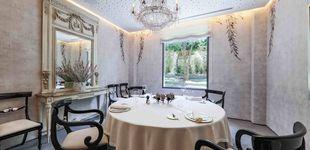 Post de San Valentín gastro: 10 restaurantes muy tentadores con cenas especiales para lovers