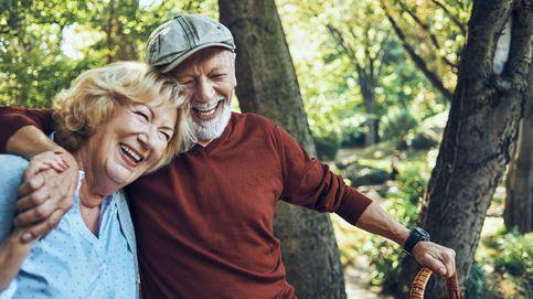 Siete trucos de las personas centenarias para tener una vida muy larga