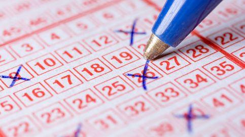 Primitiva: comprobar el resultado del sorteo del sábado 22 de mayo del 2021