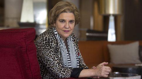 Pilar Rahola defiende a los CDR en TV3: Son una defensa vecinal