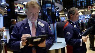 Cómo saber si una bajada de la bolsa afectará a la economía