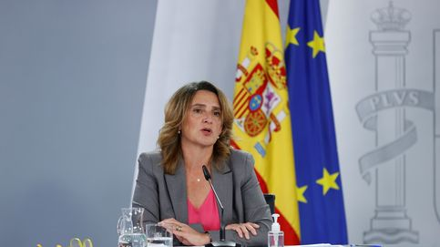 Argelia asegura a Ribera el suministro de gas y los incrementos futuros si fuese necesario