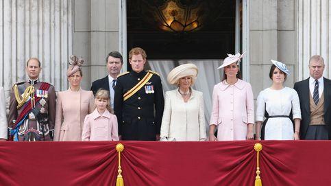Kate Middleton podría no ir a la boda de la princesa Eugenia (y la razón es ésta)