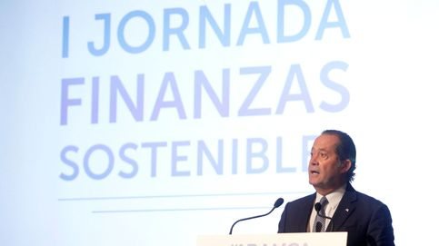 Abanca compra el 40% de Pescanova a Caixa y Sabadell para salvar a la empresa gallega