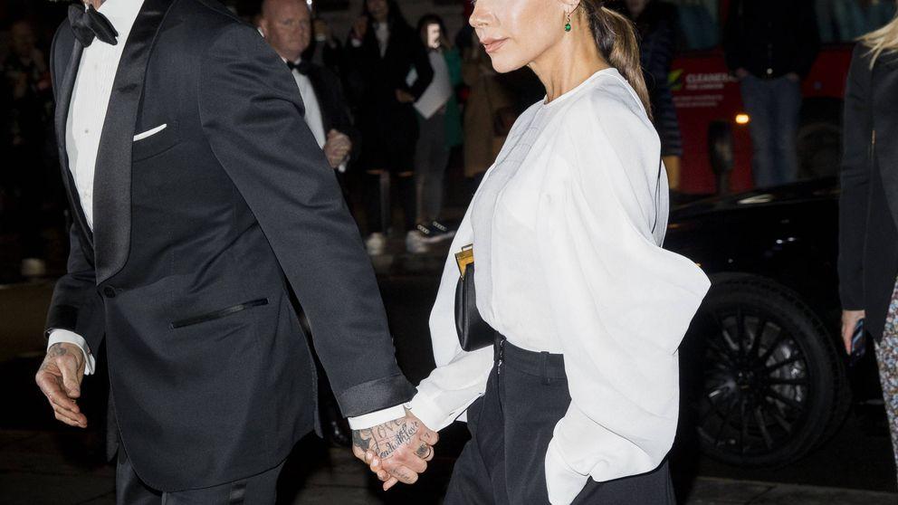 Victoria Beckham y Beyoncé comparten un secreto de belleza que necesitas este verano