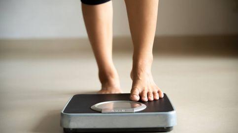 Consejos para acelerar el metabolismo y perder peso en los años más complicados